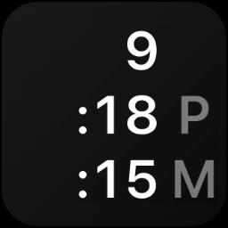 Nice Apps
